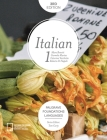 Foundations Italian 1 Cover Image