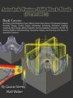 Autodesk Fusion 360 Black Book (V 2.0.10027) Cover Image