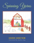 Spinning Yarns Cover Image