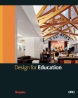 Design for Aviation (Gensler Design) Cover Image