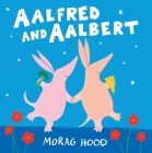 Aalfred and Aalbert Cover Image
