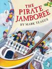 The Pirate Jamboree Cover Image