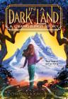 In a Dark Land Cover Image