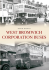 West Bromwich Corporation Buses Cover Image