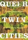 Queer Twin Cities Cover Image