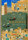 Baghdad: The City in Verse Cover Image