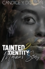 Tainted Identity II Cover Image