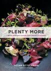 Plenty More: Vibrant Vegetable Cooking from London's Ottolenghi: A Cookbook Cover Image