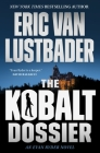 The Kobalt Dossier (Evan Ryder #2) Cover Image