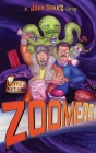 Zoomers Cover Image