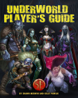 Underworld Player's Guide for 5th Edition Cover Image