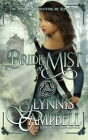 Bride of Mist Cover Image
