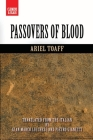 Passovers of Blood Cover Image