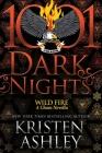 Wild Fire: A Chaos Novella Cover Image