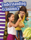 Understanding Economics (Primary Source Readers) Cover Image