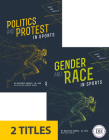 Race and Sports (Set of 2) Cover Image