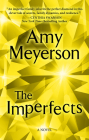 The Imperfects Cover Image