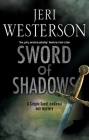 Sword of Shadows Cover Image