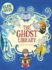 The Ghost Library Cover Image
