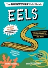 Eels (Superpower Field Guide) Cover Image