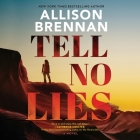 Tell No Lies Cover Image
