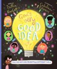 God's Very Good Idea: A True Story of God's Delightfully Different Family Cover Image