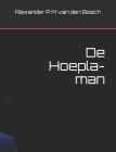 De Hoepla-man Cover Image