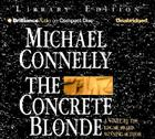 The Concrete Blonde Cover Image