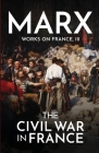 The Civil War in France Cover Image
