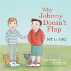 Why Johnny Doesn't Flap: NT Is Ok! Cover Image
