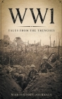 Wwi: Tales from the Trenches Cover Image