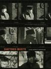 Shattered Objects: Djuna Barnes's Modernism (Refiguring Modernism #27) Cover Image