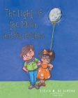 The Light of the Moon and Big Brothers Cover Image