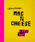 Anna Mae's Mac N Cheese: Recipes from London's Legendary Street Food Truck Cover Image