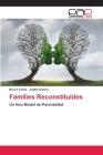 Famílies Reconstituïdes Cover Image