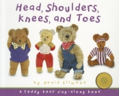 Head, Shoulders, Knees, and Toes Cover Image