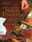 Understanding Wood Finishing: How to Select and Apply the Right Finish Cover Image