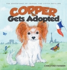 Copper Gets Adopted Cover Image