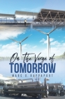 On The Verge of Tomorrow Cover Image