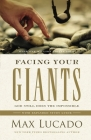 Facing Your Giants: God Still Does the Impossible Cover Image