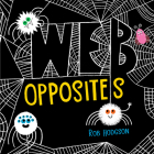 Web Opposites Cover Image