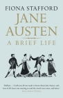Jane Austen: A Brief Life Cover Image