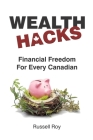 Financial Freedom for Every Canadian Cover Image