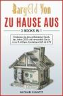BARG LD VON ZU HAUSE AUS [3 in 1]: Entdecken Sie die profitabelsten Trends des Jahres 2021 und verwandeln Sie sie in ein 5-stelliges Handelsgeschäft a Cover Image