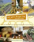 the girl & the fig cookbook: More than 100 Recipes from the Acclaimed California Wine Country Restaurant Cover Image