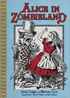 Alice in Zombieland Cover Image