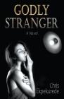 Godly Stranger Cover Image
