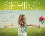 Spring (Seasons of the Year) Cover Image