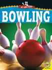Bowling (In the Zone) Cover Image