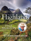 The Highlands Cover Image